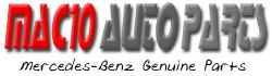 mac10 auto parts
